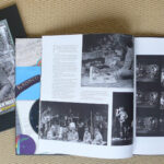 THE JESS RODEN ANTHOLOGY – deluxe 6CD set and book