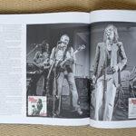 REVIEWS: Jess Roden's Anthology