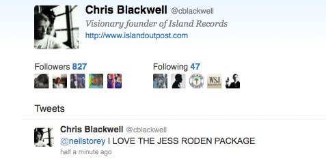 chris-blackwell-tweet