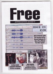 freecover-1-214x300