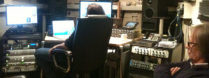 jess-studio2